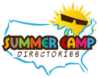 Summer Camp Directories